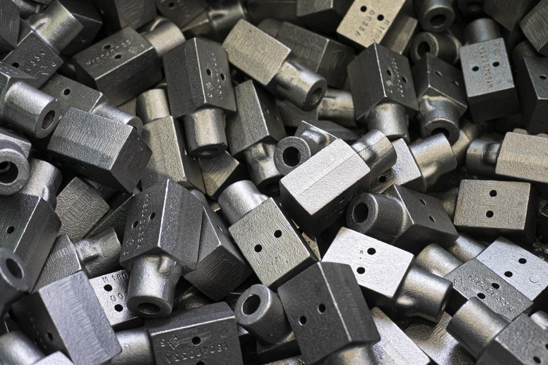 assemblaggio-componenti-meccanici